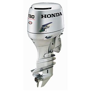 Honda 130 PK