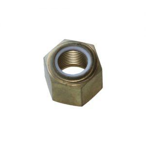 Solas Propeller Nut #MDNT