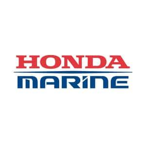 Propeller Honda