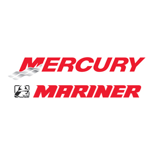Propeller Mercury Mariner