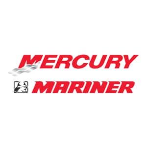 Mercury/Mariner