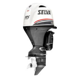 Selva 115 PK