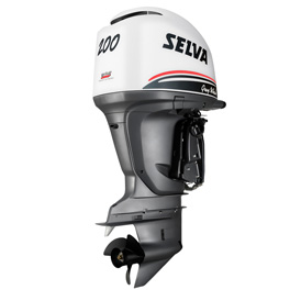 Selva 200 PK