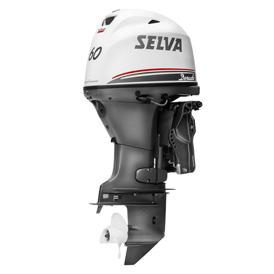 Selva 60 PK