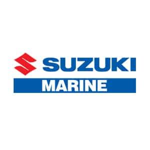 Propeller Suzuki
