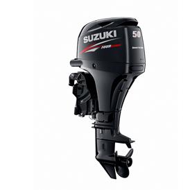 Suzuki 50 PK