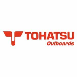 Propeller Tohatsu