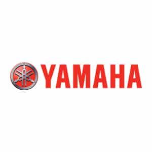 Propeller Yamaha